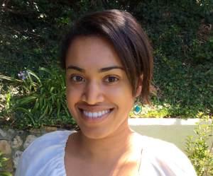 Maryum Jordan, J.D. '14