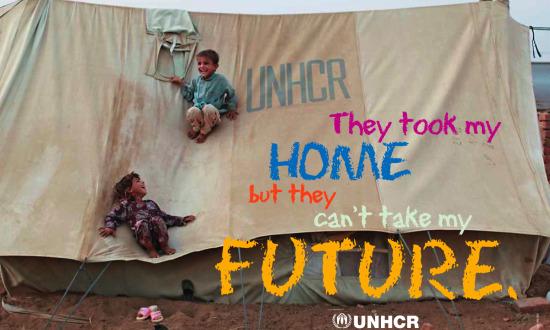 world-refugee-day-2010.jpg