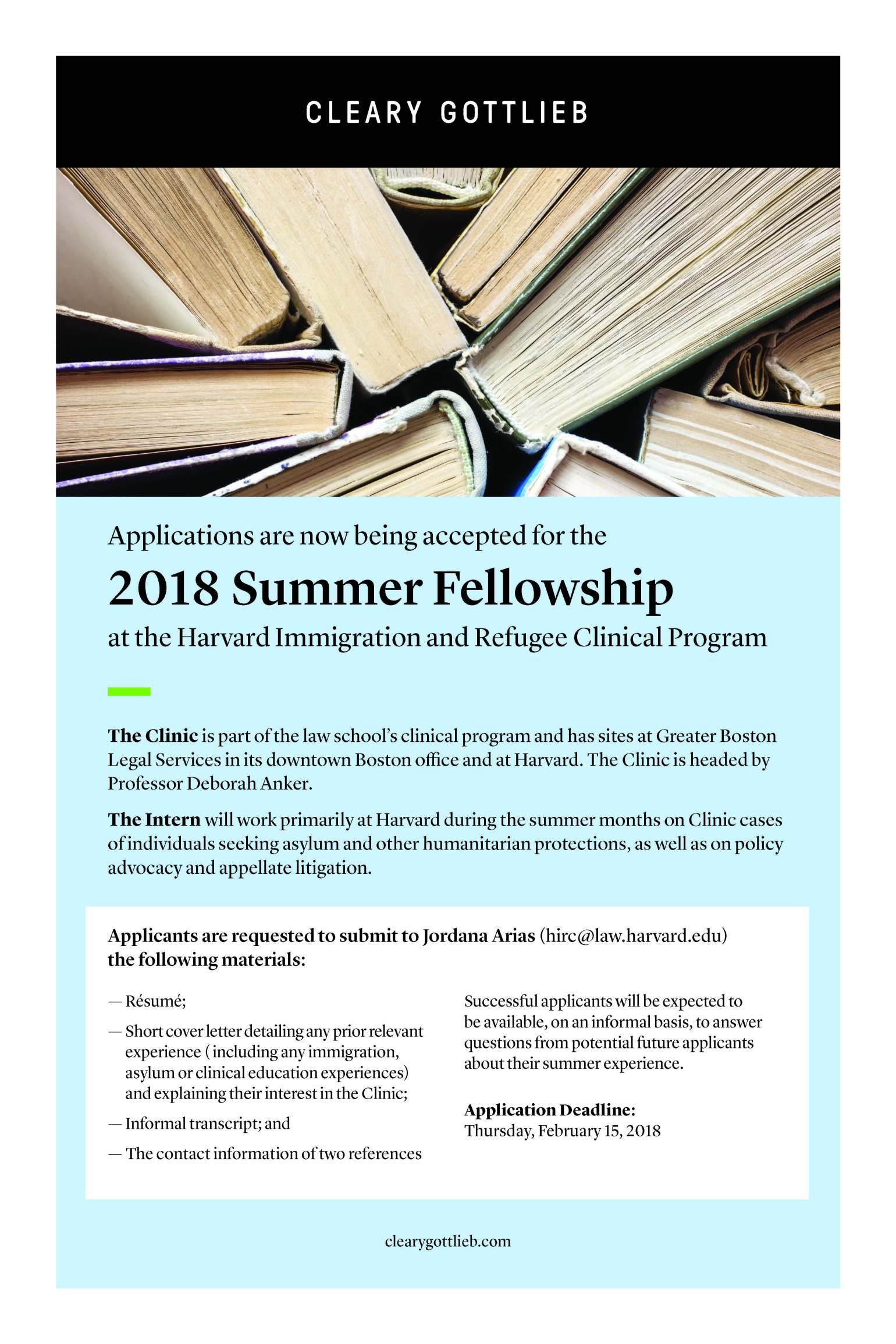 Harvard Immigration Fellowship Poster_R1
