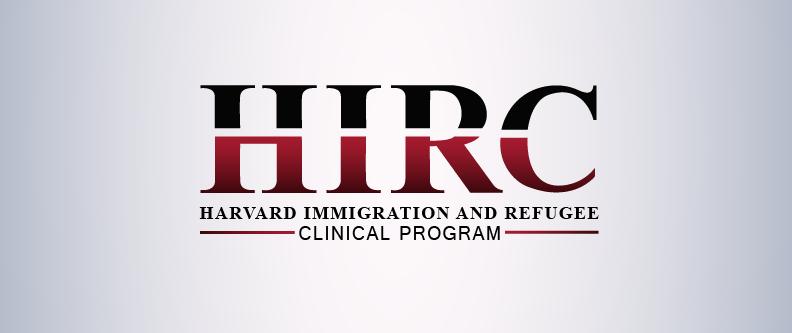 HIRC logo